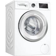 Bosch Serie 6 WAL28RH1GB Washing Machine