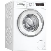 Bosch Serie 4 WAN28281GB Washing Machine