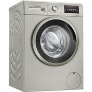 Bosch Serie 4 WAN282X1GB Washing Machine