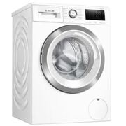 Bosch Serie 6 WAU28R90GB Washing Machine