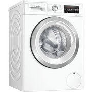 Bosch Serie 6 WAU28S80GB i-DOS Washing Machine