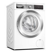 Bosch Serie 8 WAV28EH3GB i-DOS Washing Machine