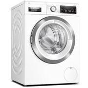 Bosch Serie 8 WAV28KH3GB Washing Machine