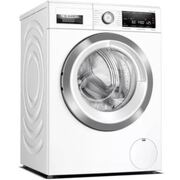 Bosch Serie 8 WAV28MH3GB Washing Machine