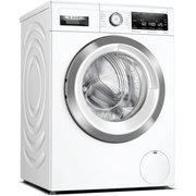 Bosch Serie 8 WAV28MH4GB Washing Machine