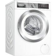 Bosch Serie 8 WAX28EH1GB i-DOS Washing Machine
