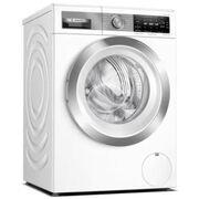 Bosch Serie 8 WAX32GH4GB Washing Machine