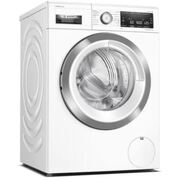 Bosch Serie 8 WAX32LH9GB Washing Machine