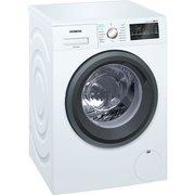 Siemens iQ500 WD15G422GB Washer Dryer
