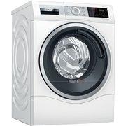 Bosch Serie 6 WDU28561GB Washer Dryer