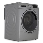 Bosch Serie 6 WDU28568GB Washer Dryer
