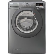 Hoover WDXOC696AGG Washer Dryer