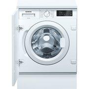 Siemens iQ500 WI14W301GB Integrated Washing Machine