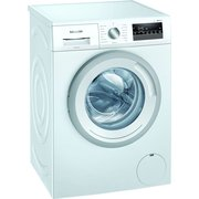 Siemens WM12N202GB Washing Machine