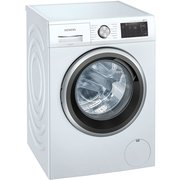 Siemens WM14UQ91GB Washing Machine