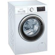 Siemens iQ500 WM14UQ92GB Washing Machine