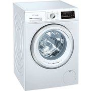 Siemens WM14UT83GB Washing Machine