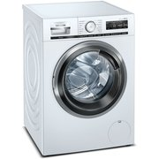 Siemens WM14VMH3GB Washing Machine
