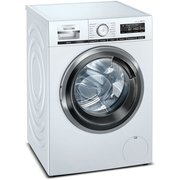 Siemens iQ500 WM14VMH4GB Washing Machine