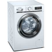 Siemens WM14VPH3GB Washing Machine