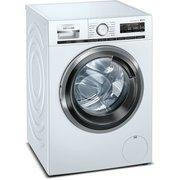 Siemens WM14VPH4GB Washing Machine