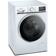 Siemens WM14XGH4GB Washing Machine