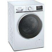 Siemens WM14XGH5GB Washing Machine