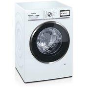 Siemens iQ700 WM14YH79GB Washing Machine