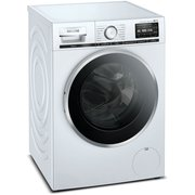 Siemens WM16XFH5GB Washing Machine