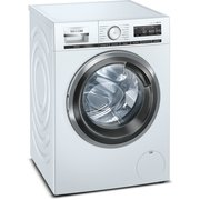 Siemens WM16XMH9GB Washing Machine