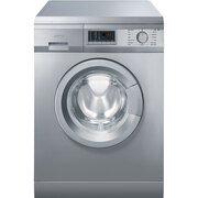 Smeg WMF147X-2 Washing Machine