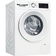 Bosch Serie 6 WNA14490GB Washer Dryer