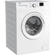 Beko WTK72042W Washing Machine