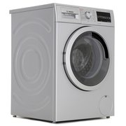 Bosch Serie 6 WVG3047SGB Washer Dryer