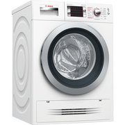Bosch Serie 6 WVH28424GB Washer Dryer