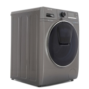 Samsung AddWash WW90K7615OX Washing Machine