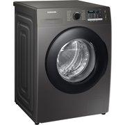 Samsung WW90TA046AN/EU Washing Machine
