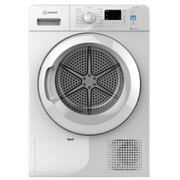 Indesit YT M10 71 R UK Condenser Dryer