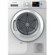 Indesit YT M11 82 X UK Condenser Dryer