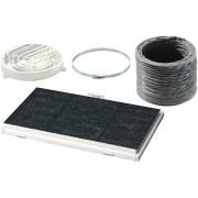 Neff Z54TS01X0 Recirculating Kit