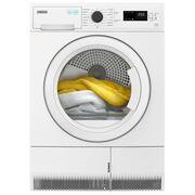 Zanussi ZDC72B4PW Condenser Dryer