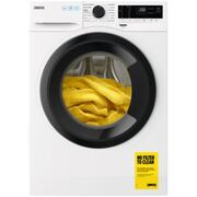 Zanussi ZWF143A2DG Washing Machine