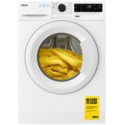 Zanussi ZWF144A2PW Washing Machine