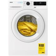 Zanussi ZWF944A2PW Washing Machine