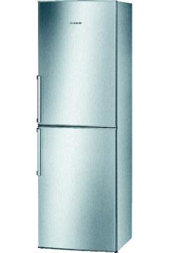 Bosch Exxcel frost Free freezer manual