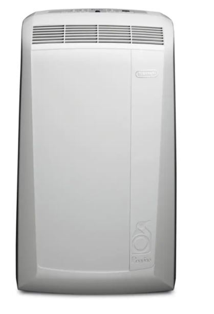 DeLonghi Pinguino PACN82ECO Air Conditioner