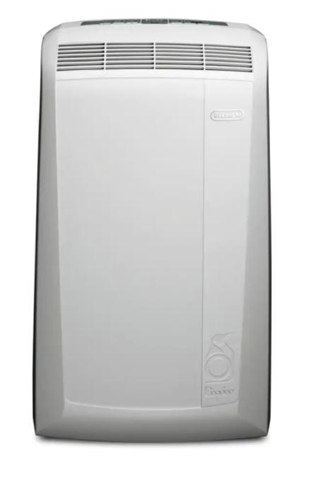 DeLonghi Pinguino PACN90ECOSilent Air Conditioner