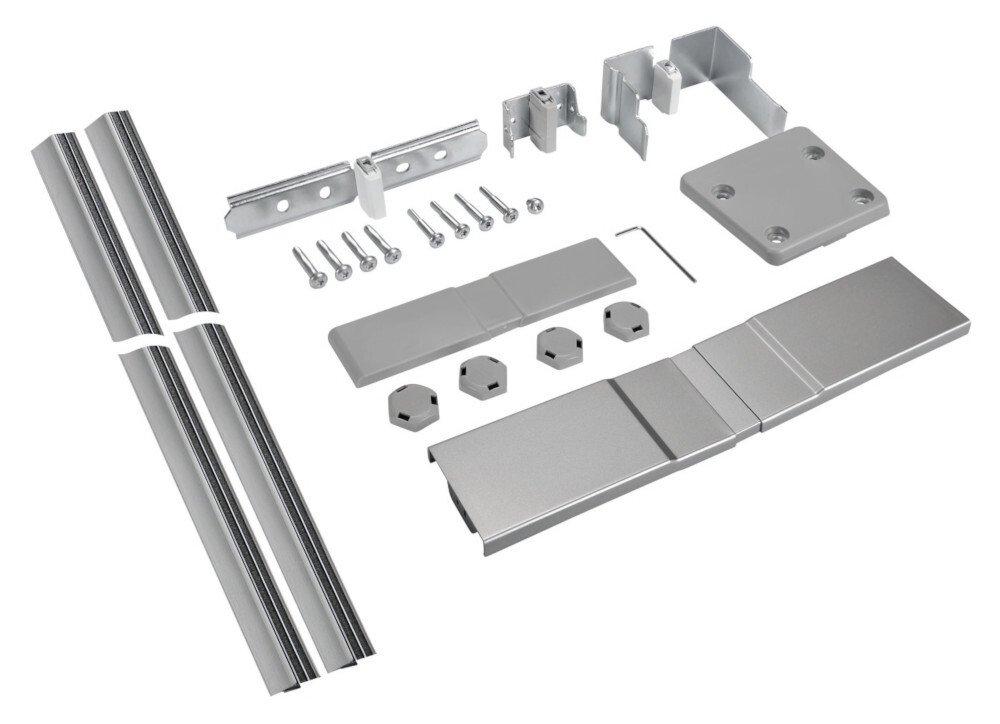 Miele KSK28202 Side-by-Side Kit