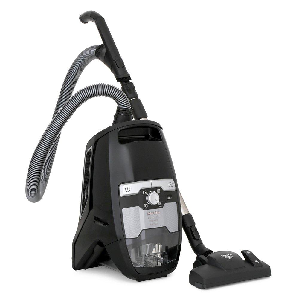 Miele Blizzard CX1 Parquet PowerLine Cylinder Vacuum Cleaner