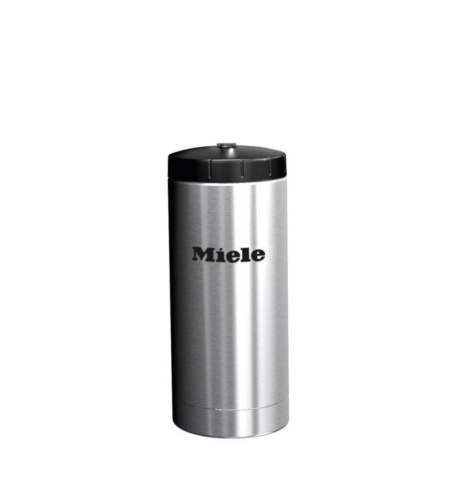 Miele MB-CM5 Coffee Machine Accessory